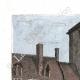 DÉTAILS 01   Vue de Nevers - Maison de Maître Adam - Adam Billaut - Porte de ville (Nièvre - France)