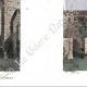 DÉTAILS 04   Vue de Nevers - Maison de Maître Adam - Adam Billaut - Porte de ville (Nièvre - France)