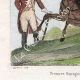 DETAILS 07   Death of Dougados (1793) - Spanish Army - Carabinier
