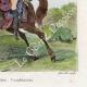 DETAILS 08   Death of Dougados (1793) - Spanish Army - Carabinier