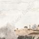 DÉTAILS 02 | Guerres napoléoniennes - Campagne de France - Bataille de Méry-sur-Seine (22 février 1814) - Champagne-Ardenne