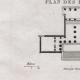 DETAILS 03 | Architect's Drawing - Propylaea - Acropolis of Athens - Ancient Greece