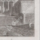DETAILS 05 | Architect's Drawing - Propylaea - Acropolis of Athens - Ancient Greece