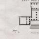 DETAILS 07 | Architect's Drawing - Propylaea - Acropolis of Athens - Ancient Greece