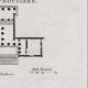 DETAILS 08 | Architect's Drawing - Propylaea - Acropolis of Athens - Ancient Greece