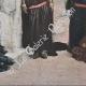 DÉTAILS 04   Gabès - Oasis - Djara - Costumes de femmes (Tunisie)