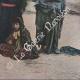 DÉTAILS 06   Gabès - Oasis - Djara - Costumes de femmes (Tunisie)