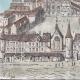 DÉTAILS 04   Vue d'ensemble du Palais de Justice de Paris au XIIIème Siècle