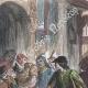DÉTAILS 02   Tentative d'assassinat de Olivier V de Clisson (13 juin 1392)