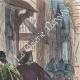 DÉTAILS 05   Tentative d'assassinat de Olivier V de Clisson (13 juin 1392)