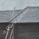 DETAILS 02 | House in Dalarna - Historical province (Sweden)