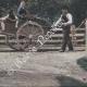 DETAILS 04 | Agriculture in Dalarna - After Harvest - Farmings - Historical province (Sweden)