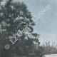DETAILS 05 | Agriculture in Dalarna - After Harvest - Farmings - Historical province (Sweden)