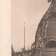 DETALLES 02 | Arquitectura - La Samaritaine - Cúpula - Gran almacén de Paris (Frantz Jourdain)