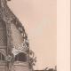 DETALLES 04 | Arquitectura - La Samaritaine - Cúpula - Gran almacén de Paris (Frantz Jourdain)