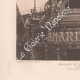 DETALLES 05 | Arquitectura - La Samaritaine - Cúpula - Gran almacén de Paris (Frantz Jourdain)