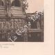 DETALLES 06 | Arquitectura - La Samaritaine - Cúpula - Gran almacén de Paris (Frantz Jourdain)