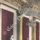 DETAILS 01 | Castle of Compiègne - The Ball-Room