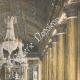 DETAILS 05 | Castle of Compiègne - The Ball-Room