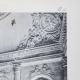 DÉTAILS 05 | Château de Versailles - Chapelle - Vestibule 1er étage (Robert de Cotte)