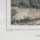 DÉTAILS 03 | Ancienne Porte de ville - Fortifications - Vichy (Allier - France)