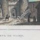 DÉTAILS 04 | Ancienne Porte de ville - Fortifications - Vichy (Allier - France)
