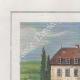DETAILS 01   Sourniac Castle - Auvergne (Cantal - France)