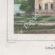 DETAILS 03   Sourniac Castle - Auvergne (Cantal - France)