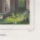 DETAILS 06   Sourniac Castle - Auvergne (Cantal - France)
