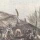 DÉTAILS 02 | Partage des Femmes du Marabout (Soudan)