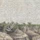 DÉTAILS 01 | Rue du Village de Liberté - Kayes - Soudan Français (Mali)