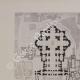 DETAILS 01 | Villa Pia - Gardens of Vatican City (Vatican City) - Overview