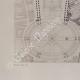 DETAILS 03 | Villa Pia - Gardens of Vatican City (Vatican City) - Overview