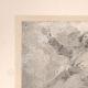 DETAILS 01 | Italian painting - Sketch - Sainte-Anne Vision (Giambattista Tiepolo)
