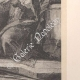 DETAILS 06 | Italian painting - Sketch - Sainte-Anne Vision (Giambattista Tiepolo)