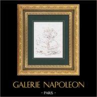 Batailles napoléoniennes