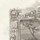 DÉTAILS 01 | Meurtre de Guillaume Ier de Normandie par Arnoul Ier de Flandre (942)