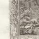 DÉTAILS 02 | Meurtre de Guillaume Ier de Normandie par Arnoul Ier de Flandre (942)