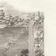 DÉTAILS 03 | Meurtre de Guillaume Ier de Normandie par Arnoul Ier de Flandre (942)
