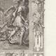 DÉTAILS 04 | Meurtre de Guillaume Ier de Normandie par Arnoul Ier de Flandre (942)