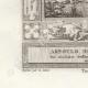 DÉTAILS 05 | Meurtre de Guillaume Ier de Normandie par Arnoul Ier de Flandre (942)