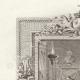 DETAILS 01   Treason of Adalberon, Laon's Bishop (991)