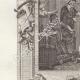 DETAILS 02   Treason of Adalberon, Laon's Bishop (991)