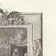 DETAILS 03   Treason of Adalberon, Laon's Bishop (991)