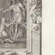 DETAILS 04   Treason of Adalberon, Laon's Bishop (991)