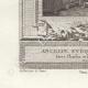 DETAILS 05   Treason of Adalberon, Laon's Bishop (991)