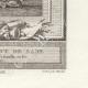 DETAILS 06   Treason of Adalberon, Laon's Bishop (991)