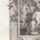 DETAILS 02   Louis VII of France Comes Back from Palestine (1149)