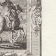 DETAILS 04   Louis VII of France Comes Back from Palestine (1149)