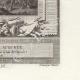 DETAILS 06   Philip II Augustus and Hermit Bernard of Vincennes (1181)